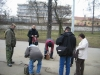 stromovka2010-3