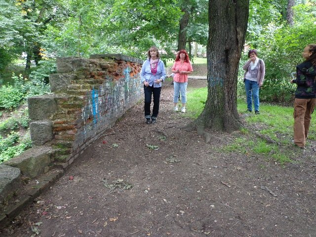 7-stromovka-nad-zel-tunelem